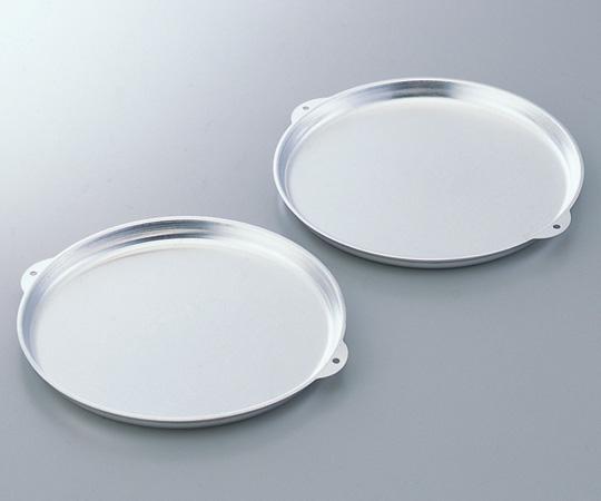 水分計用ディスポ試料皿 AX-MX-31