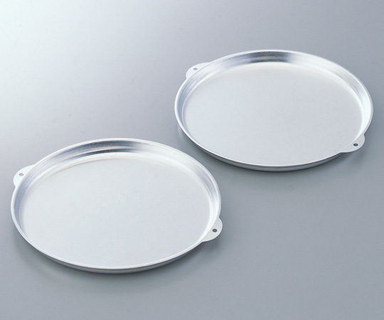 Disposable Sample Plate AX-MX-31
