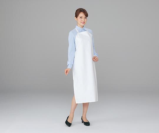 PTFE胸前掛(テトラテックス(R)) F-7232-002