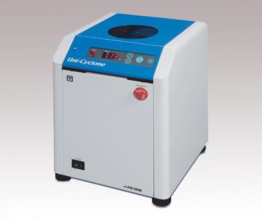 Super Mixer 100 - 1000rpm AUM-113