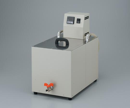 温水循環装置