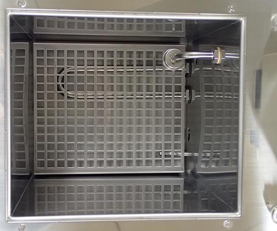 温水循環装置 265×415×460mm  LCH-1KN