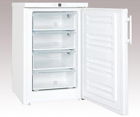 Bio Freezer 550 x 625 (26) x 850mm GS-1376HC