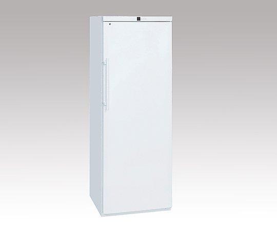 バイオフリーザー 660×675(35)×1840mm GS-3120HC