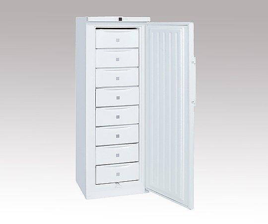 Bio Freezer 660 x 675 (35) x 1840mm GS-3120HC