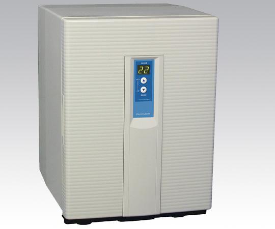 クールインキュベーター(ペルチェ素子冷却加熱)