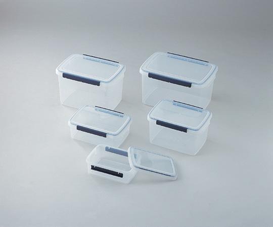 K・BOX