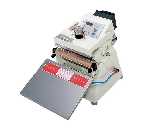 オートシーラー(加熱温度制御) OPL-200-10
