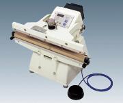 オートシーラー(加熱温度制御) OPL-450-5
