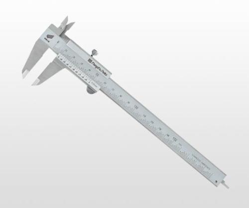 M型標準ノギス GVC-15KD