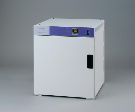 クールインキュベーター 55L A5501