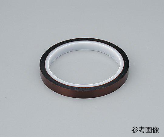 ポリイミドテープ 0.055mm×10mm×30m No.1030