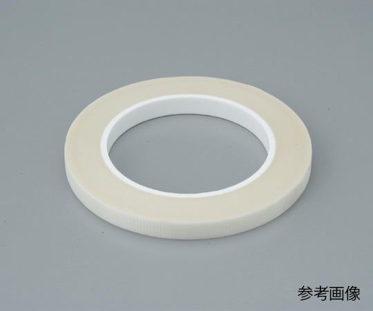 ガラスクロステープ 3350N 20mm×30m No.3350N
