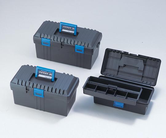 ツールボックス 418×228×218mm TFP-410
