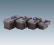 ツールボックス 395×200×150mm TFP-395