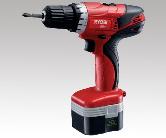 充電ドリル max1030rpm BD-122