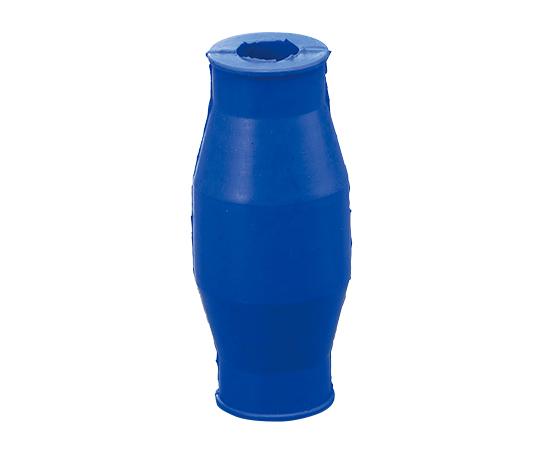 水流ポンプ用部品 ゴムソケット