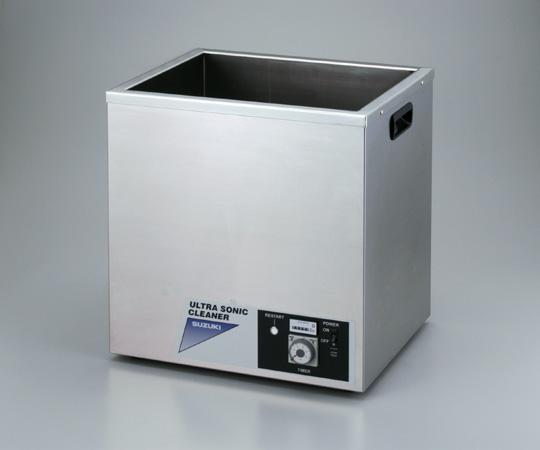 大型超音波洗浄器