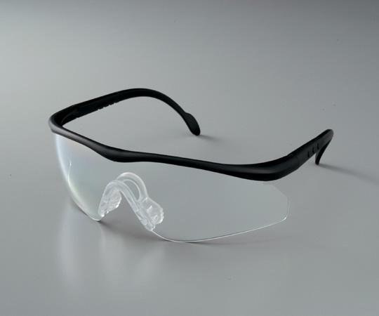 安全メガネ SS25921