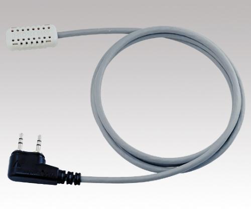 温湿度センサー 9680-50 等