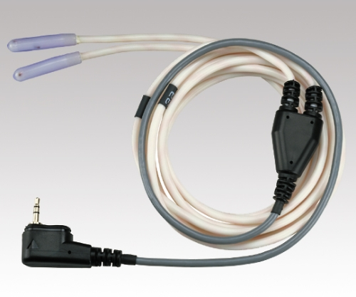 Thermo-Hygro Sensor and others
