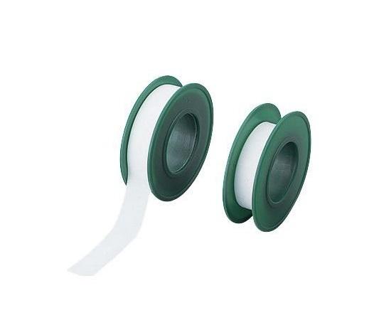 フッ素シールテープ(PTFE)15m2入