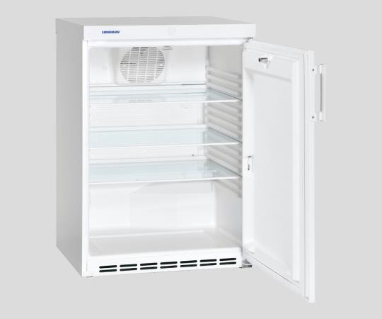 Inside Explosion-Proof Refrigerator 180L LKEXV-1800