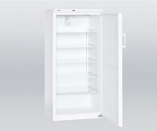 Inside Explosion-Proof Refrigerator 554L LKEXV-5400