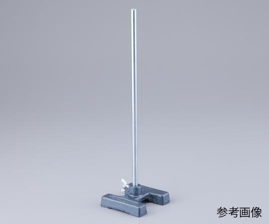H型スタンド 大 I3