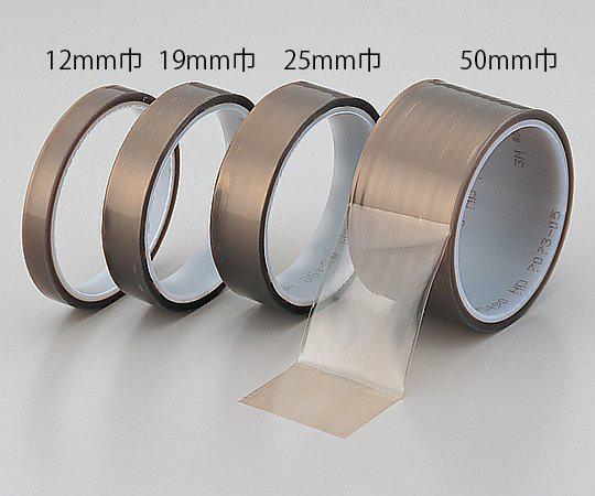 PTFEテープ