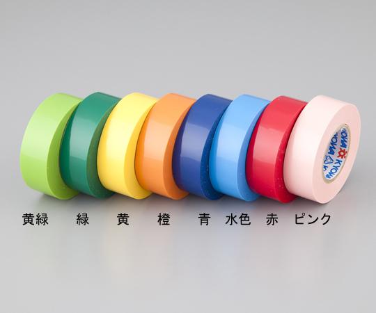 ミリオン(R)ビニルテープ