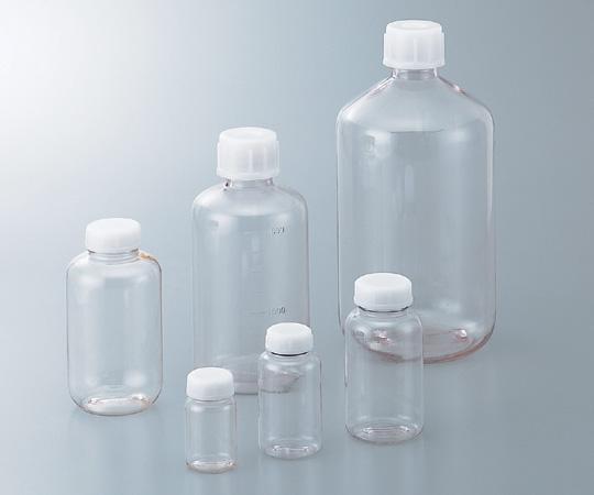 ポリカーボネート瓶