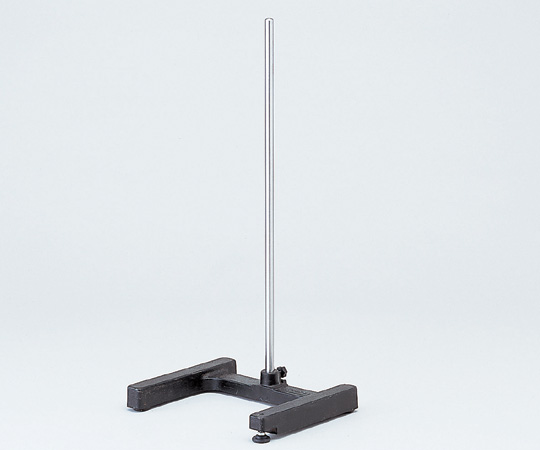 Stand with Adjuster Black 360 x 300mm ST-360