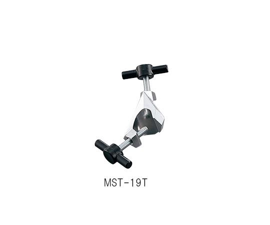 ムッフ MOS/MST/MRAタイプ