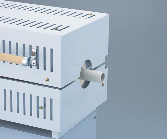 プログラム管状電気炉TMF-300N用 石英炉心管