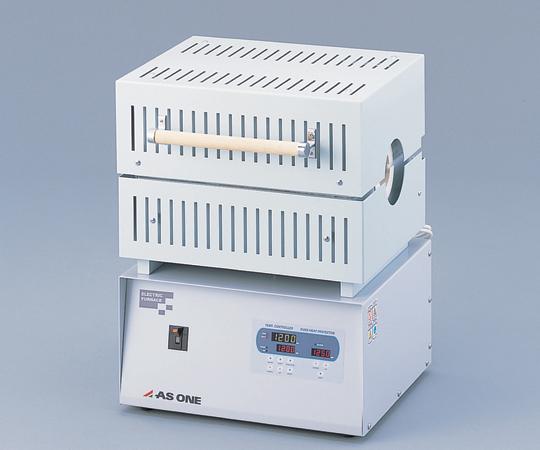 プログラム管状電気炉