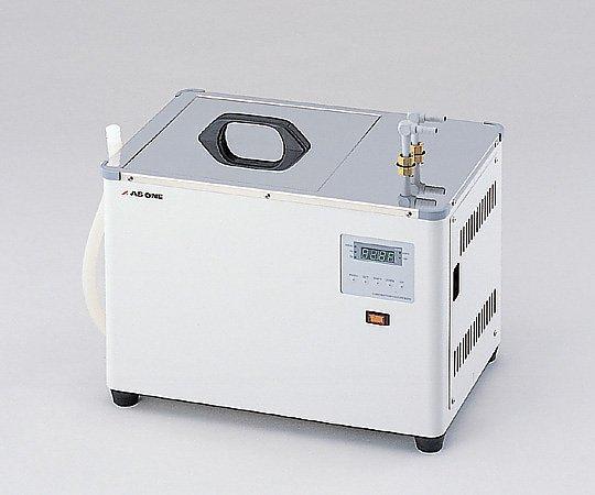 温水循環装置 HTC-1000