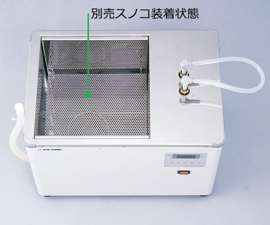 温水循環装置 専用スノコ