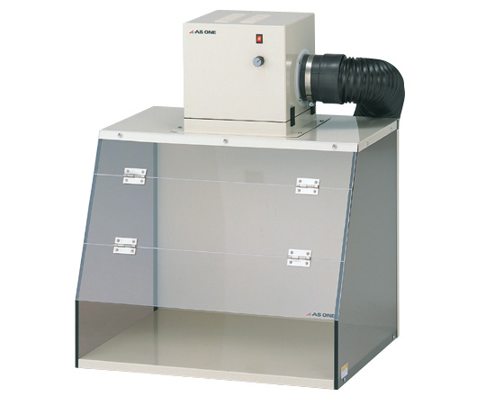 Lab Hood with Air Volume Adjustment Function and others