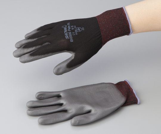 パームフィット手袋