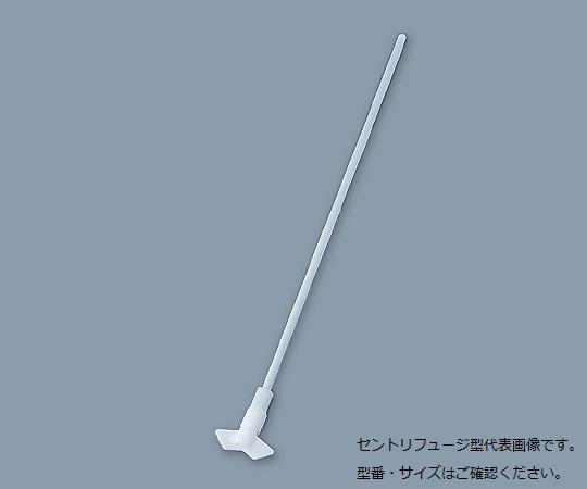 PTFE Stirring Rod (Microcentrifuged Type) φ6 x 500mm 005.450.2