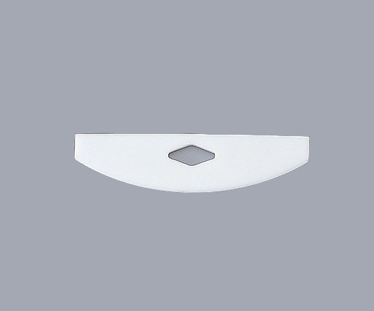 PTFE Stirring Blade Blade Square Type 52 x 14mm...  Others