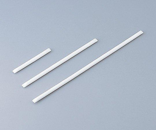 PTFE Stirring Rod (Hollow) φ8 x 250mm 003.1250 3.125