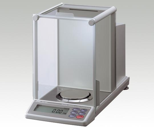 分析天秤 GH-200