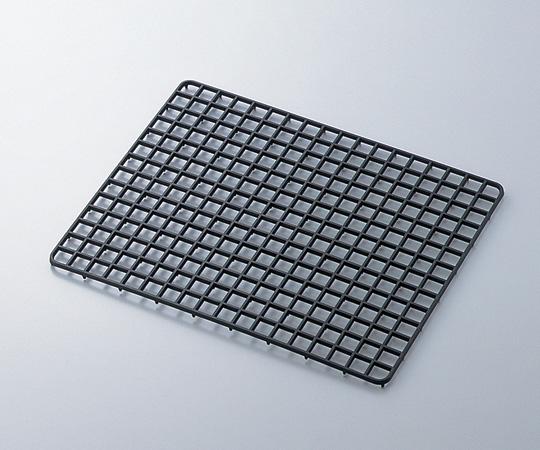 導電メッシュマット L