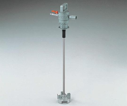 エアーミキサー 300~2000rpm