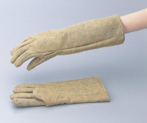 耐熱防災手袋 CGF6F35 350mm
