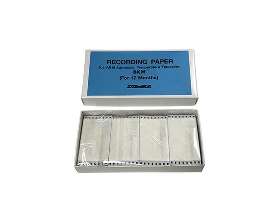 Recording Paper For Blood Cooler BKM-0620X