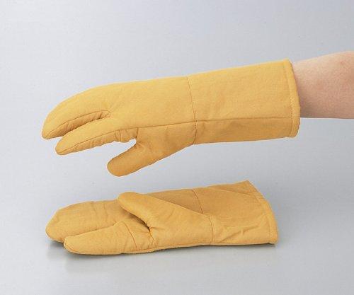 高耐熱用手袋