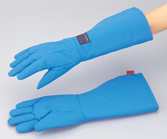 耐寒用手袋